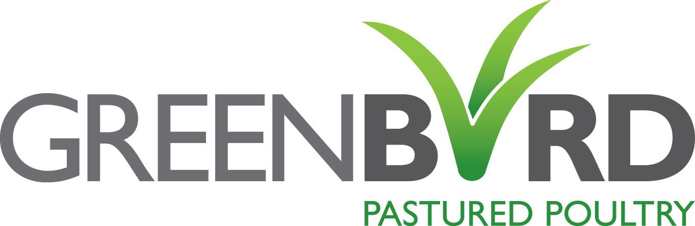 Greenbyrd Logo