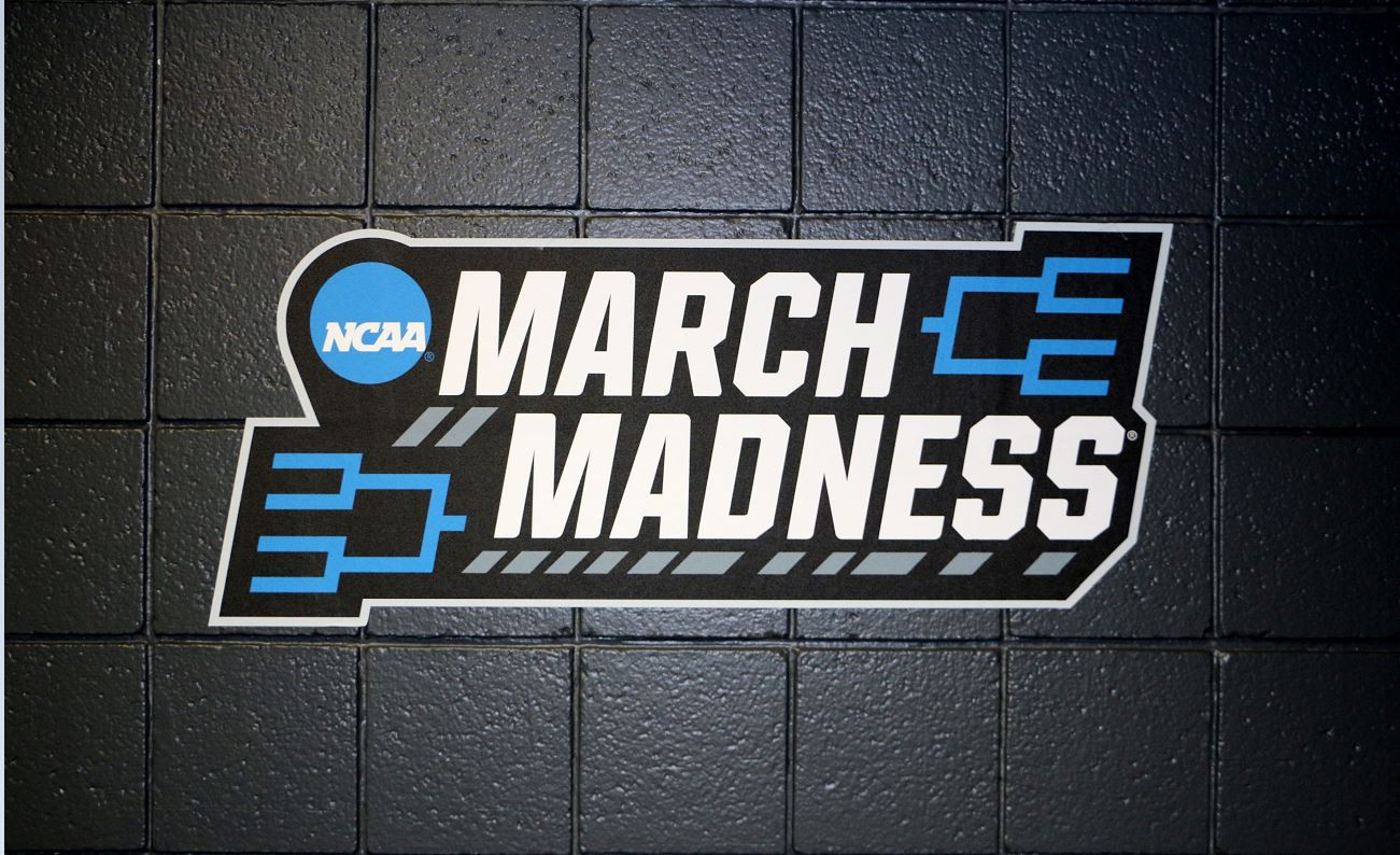 Get in on the March Madness!