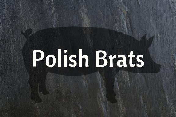 Polish Brats