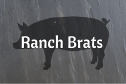 Ranch Brats