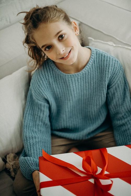 {Barbie News} BUNDLES of Joy & Holiday Gift Bags