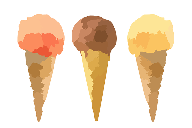 icecream-cones-311961_640.png