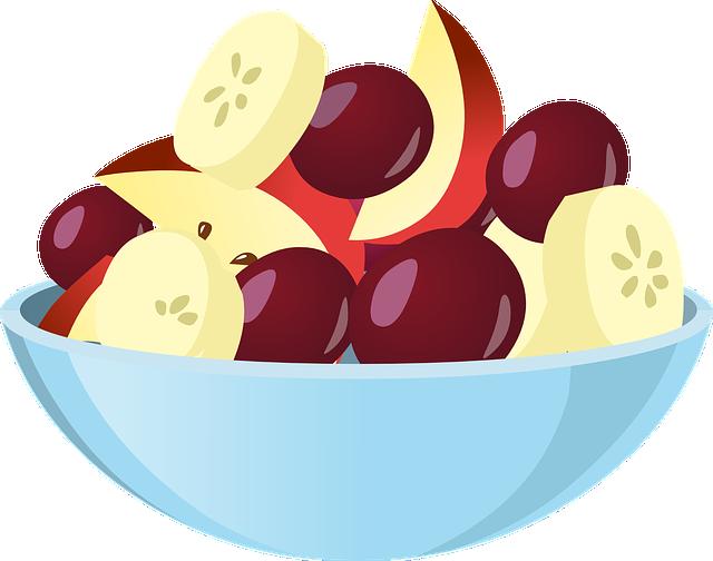 fruit-575762_640.png