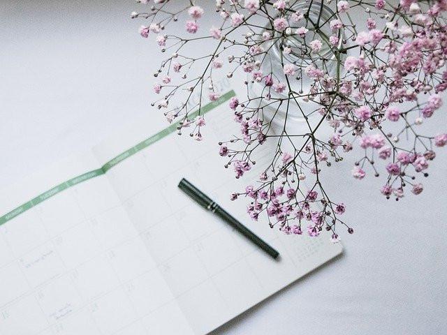 A Calendar Life