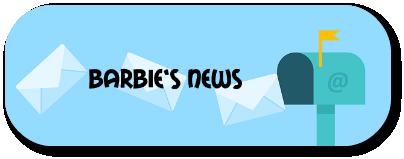barbiesnews.png