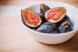 Probiotic Fig Butter