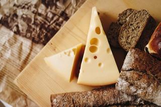 Cheddar Cheese Spread