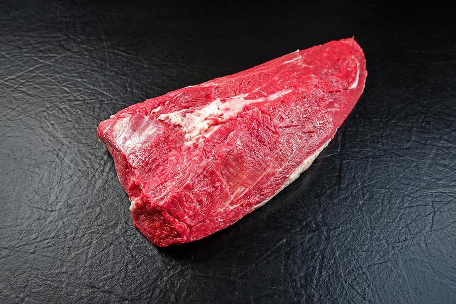 Shoulder Tender Steak