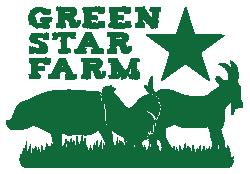 Green-Star-Farm-Logo_truck_250.png