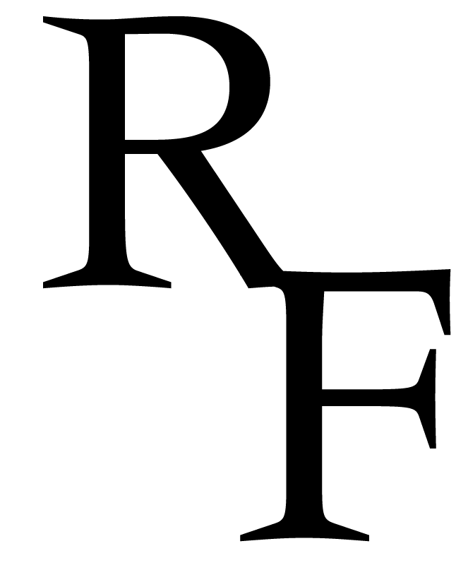 Rocklands Farm Logo