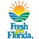 FreshfromFlorida.png
