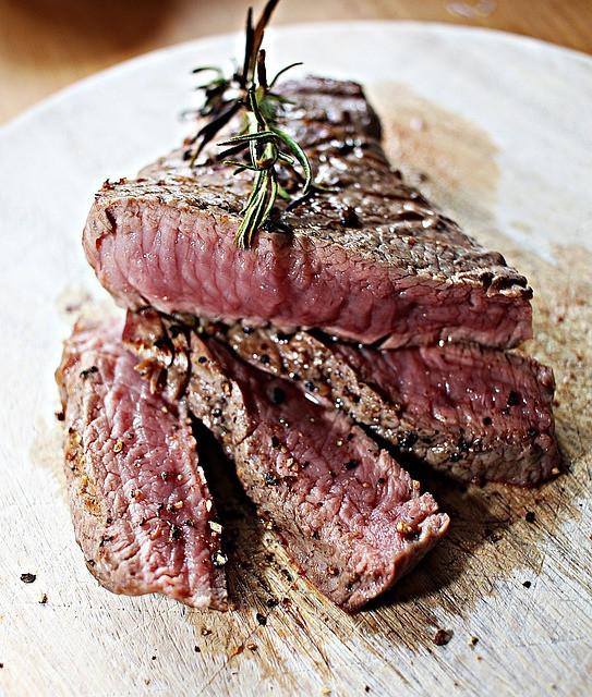 Steak Bundle - Loup River Beef