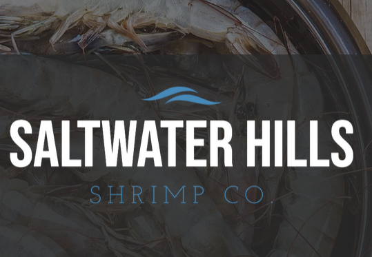5 lb Pacific Whiteleg Shrimp