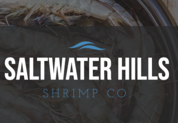 1 lb Pacific Whiteleg Shrimp