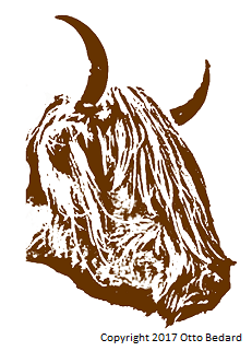 small-cow-head-logo.png