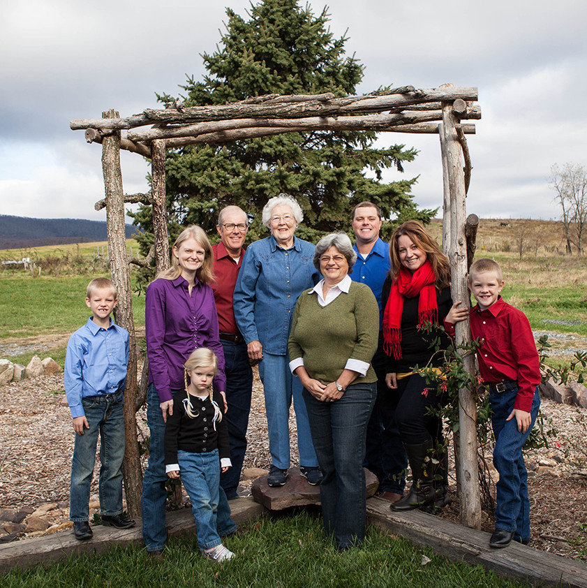 salatin-family-fall-2012-1-of-1-016.jpg