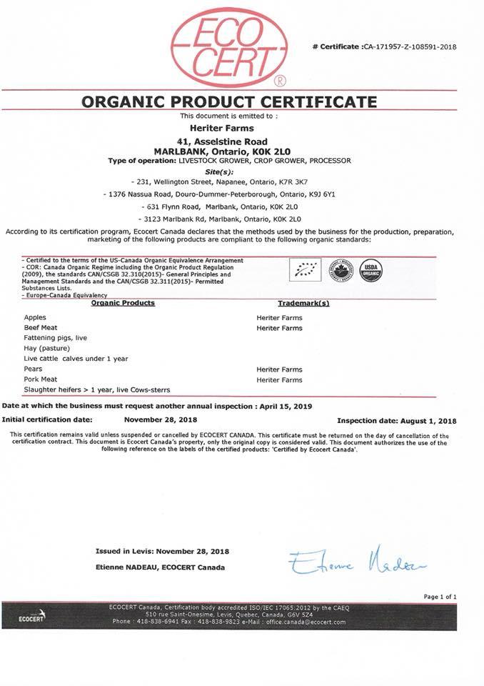 organic-certificate.jpg