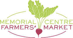 Kingston Memorial Market: CLOSED UNTIL FURTHER NOTICE!! WEEKLY DELIVERY AVAILABLE