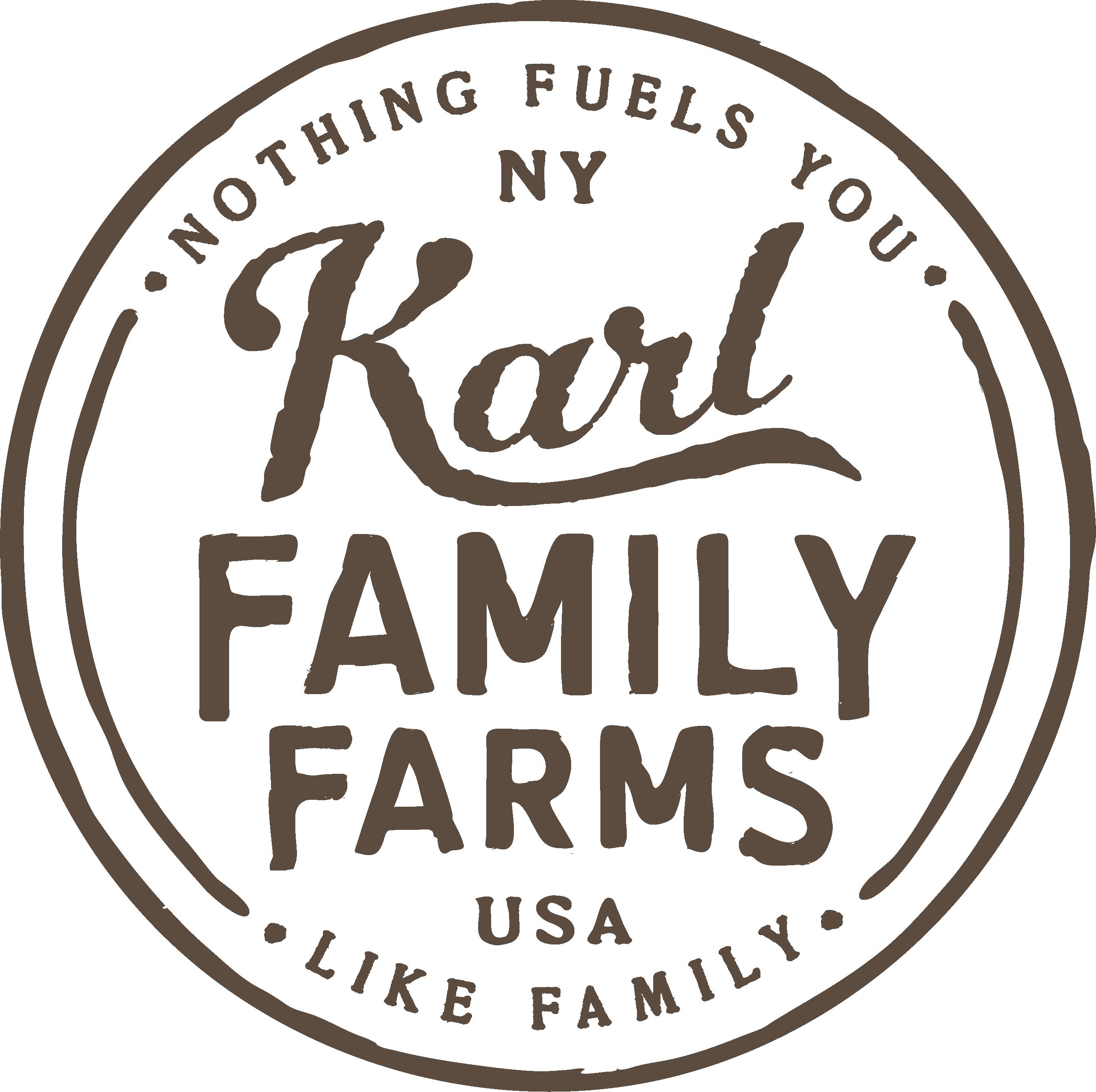 Karl Family Farm