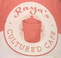 Raya's Cultured Café-Wellness