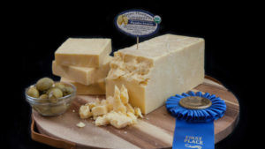 New Producer Spotlight: Alpine Heritage Creamery