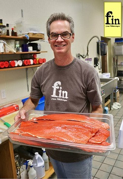 fin your-fishmonger