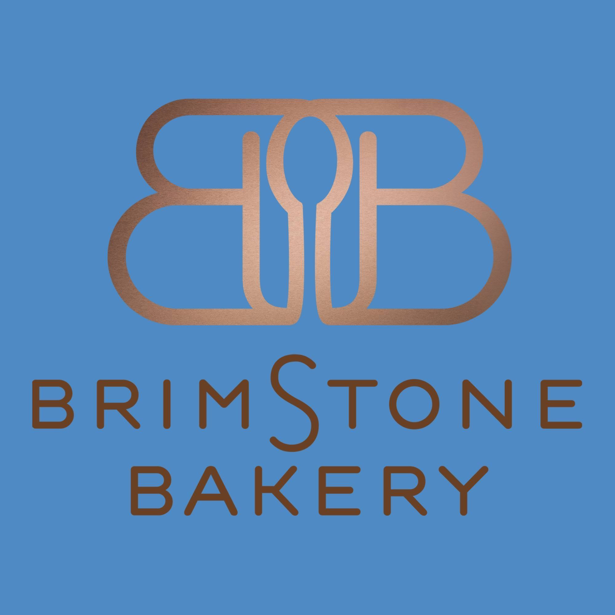 Brimstone Bakery