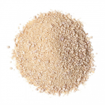Maple Sugar, Granulated, Organic