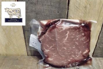 Sirloin Steak Tender