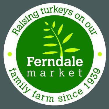 Ferndale Market