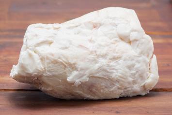 Beef Suet (Kidney fat)