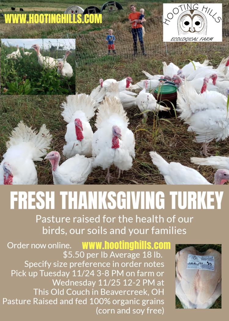FRESH_THANKSGIVING_TURKEY_2020.jpg