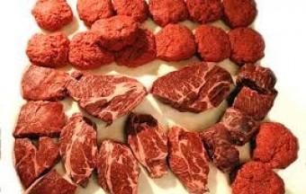 A Beef Bundle