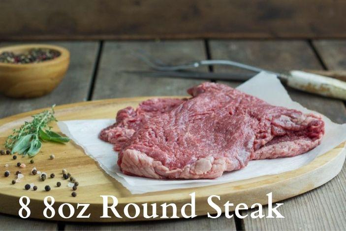 Beef-Round-Steaks.jpg