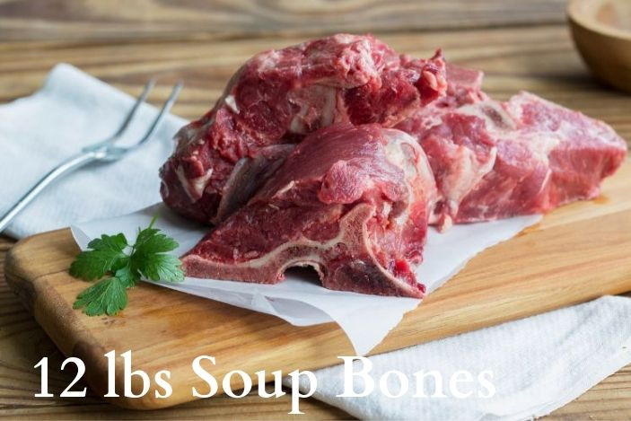 12-lbs-Soup-Bones.jpg
