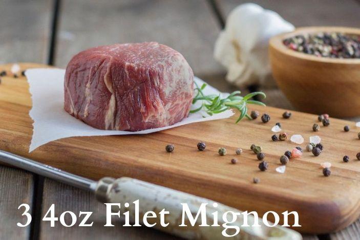 Filet-Mignon.jpg
