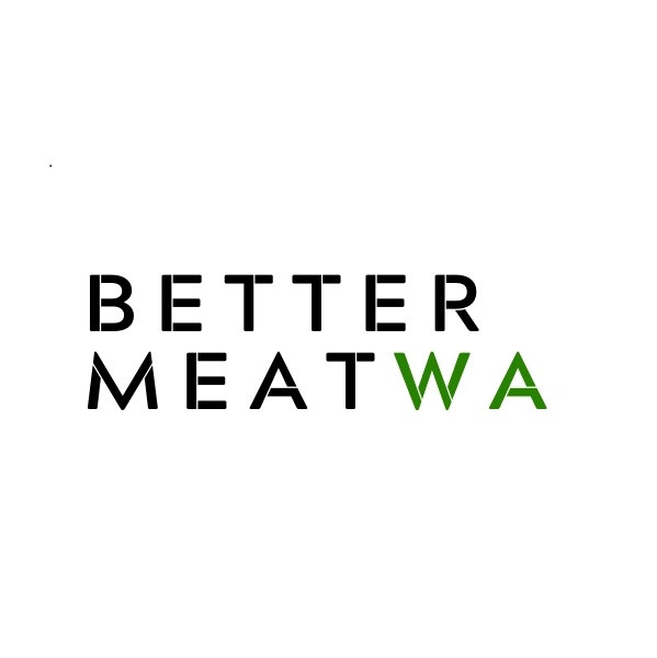 Better Meat Washington