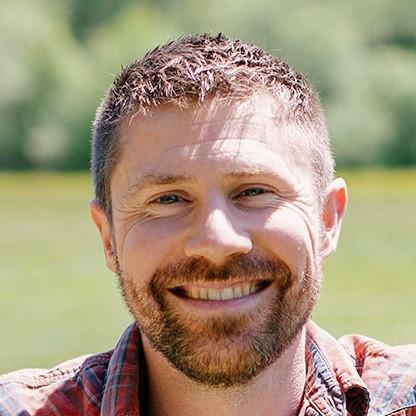 Farmer Grant