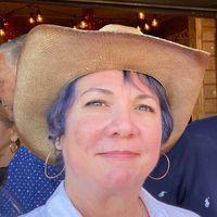 Margarita Castillo de Zayas, PR