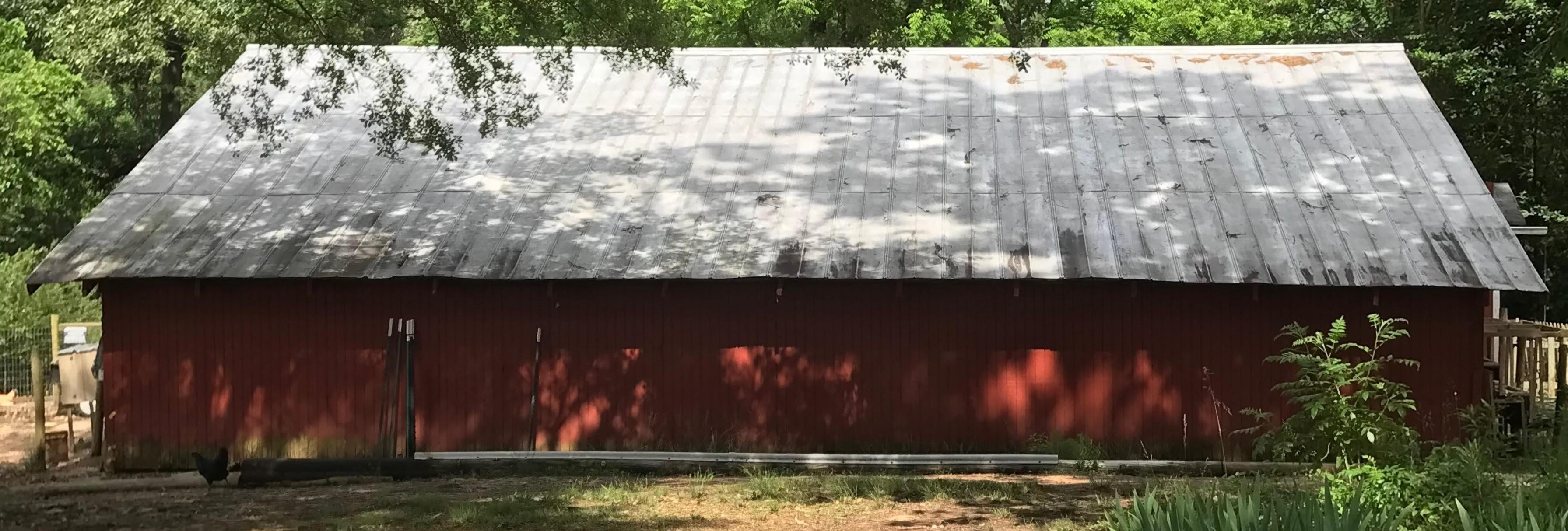 barn-side-cut-down.jpg