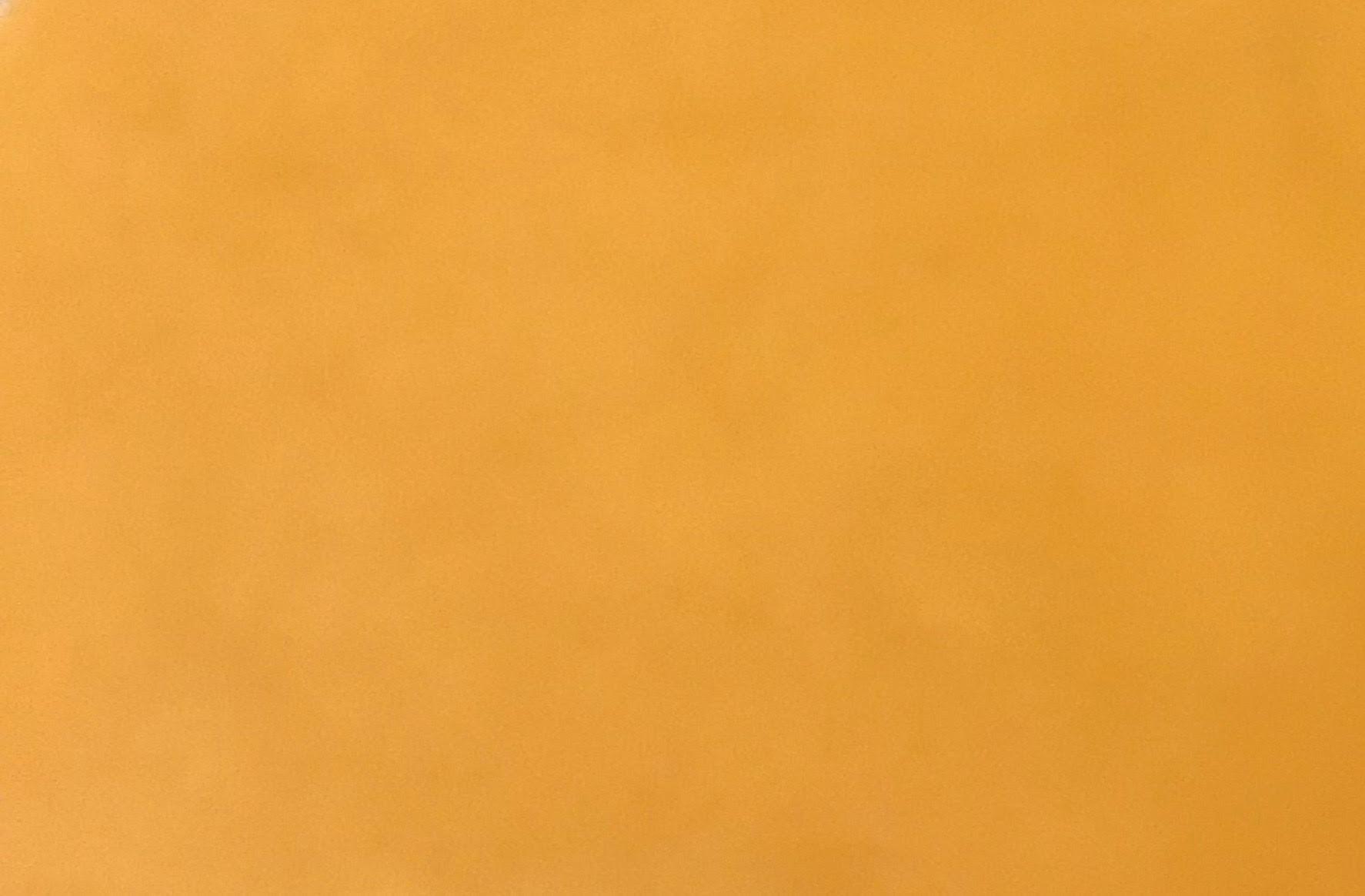 Cheese- Pepper Velvet