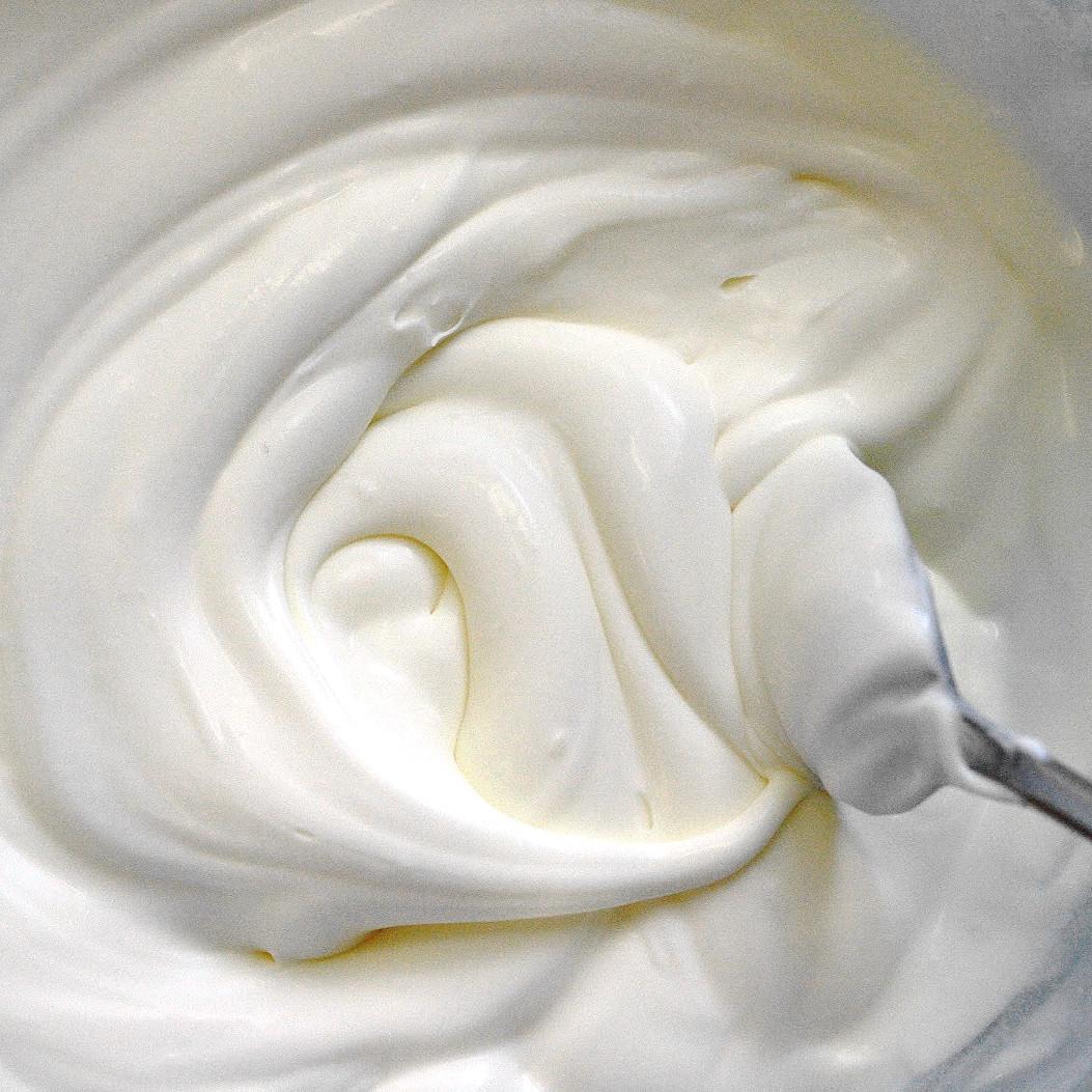 Crème Frâiche