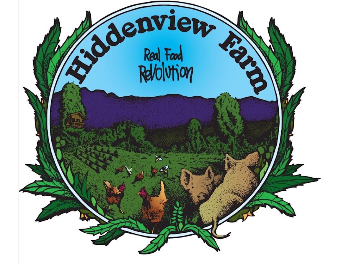 Hiddenview Family Farm LLC