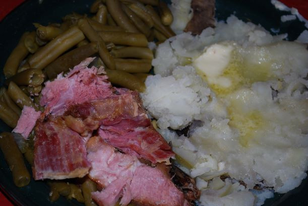 cured-ham-roast-rs.JPG