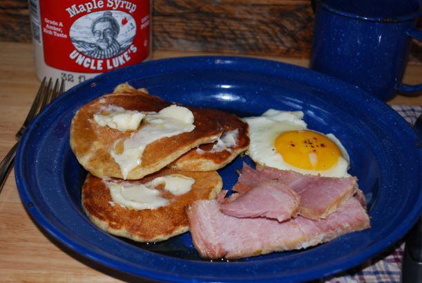 pancake-plate-rs.JPG