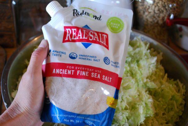 salt-resized.JPG