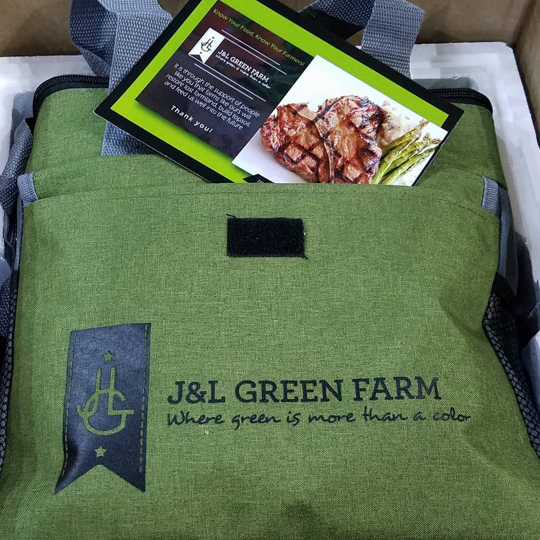 JL_GreenFarm_Logo_COLOR.png