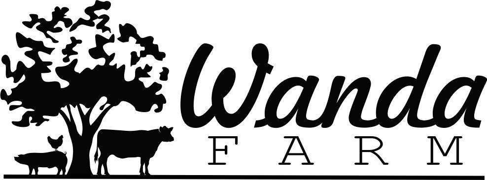 Wanda Farm LLC Logo