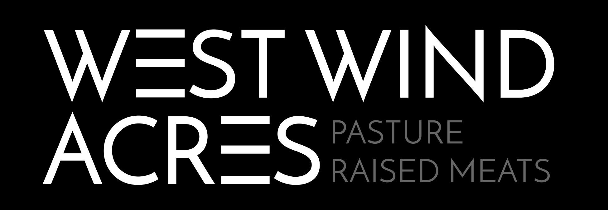 West Wind Acres Logo