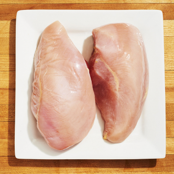 Greenane Farms Chicken Breasts